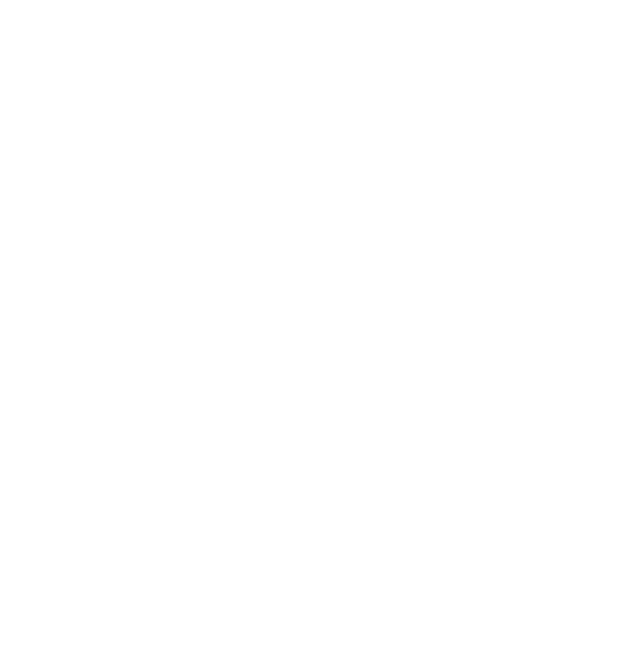 Project Lebanon
